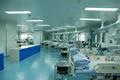 國內先(xian)進(jin)的重(zhong)癥醫學科